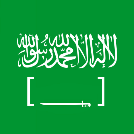 saudi scores
